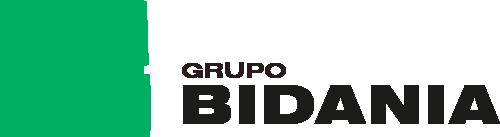 Grupo Bidania